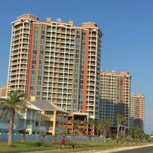 Portofino Resort Condos